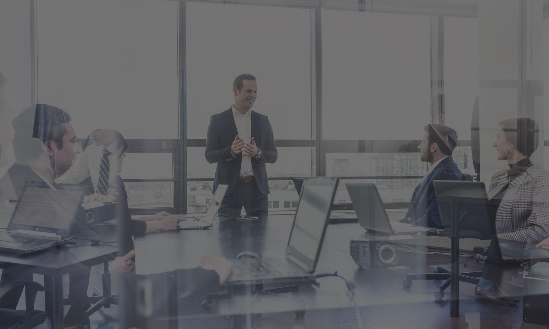 Qualites essentielles pour developper son entreprise