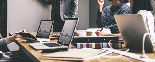 Choisir un logiciel de gestion de projets